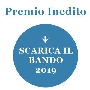 Premio inedito 2019