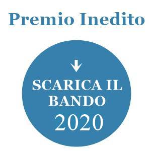 Premio inedito 2020