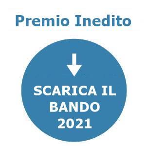 Premio inedito 2021